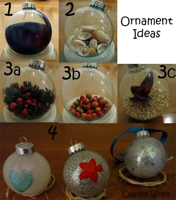Ornaments {Pinterest Inspirations}   Inspiration Laboratories