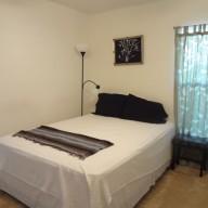 Guest Room Design {Under $20}