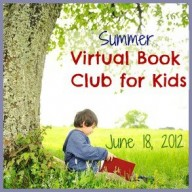 Summer Virtual Book Club: Will You Join Us?