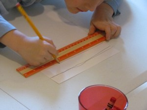 Measuring Practice from Teach Preschool