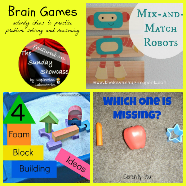 Game fun brean fun brain games for kids brain games for kids featured