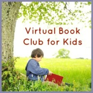 The Virtual Book Club For Kids Author List 2013-2014