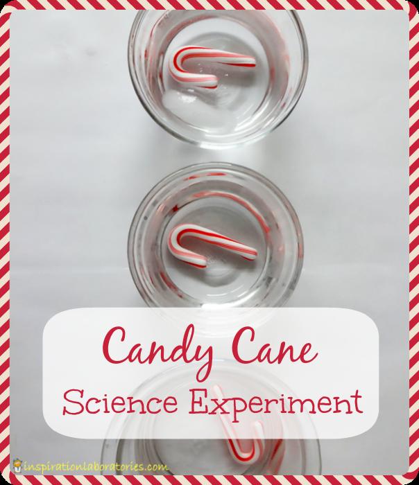 Christmas Science Advent Calendar | Inspiration Laboratories