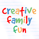 Creative Family Fun