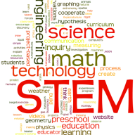 Back to School with STEM {5 Great Curriculum Resources}