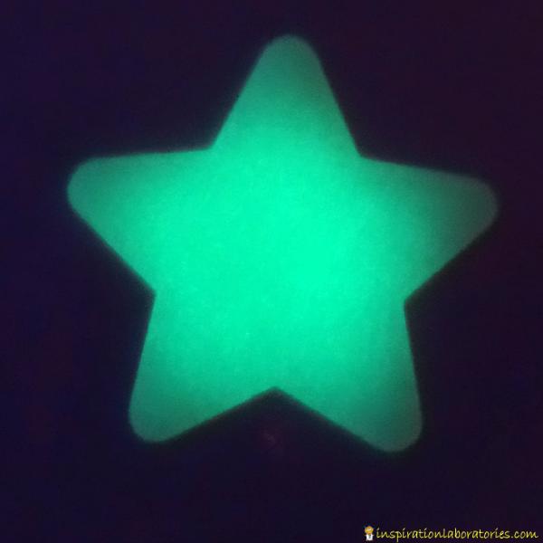 star edges