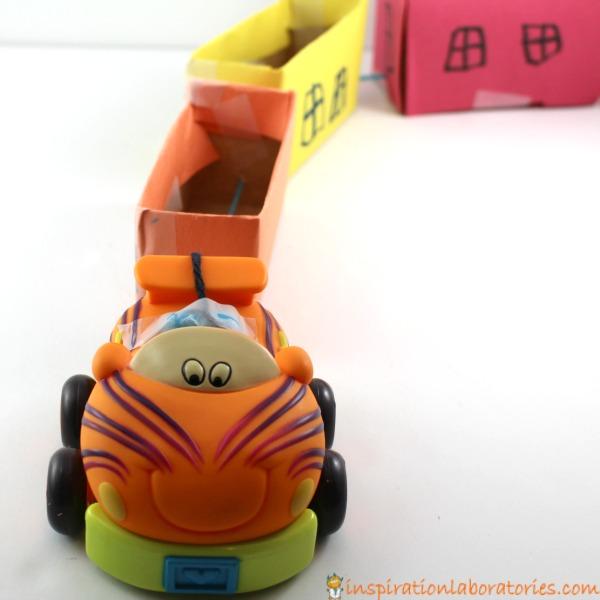 tiger car2