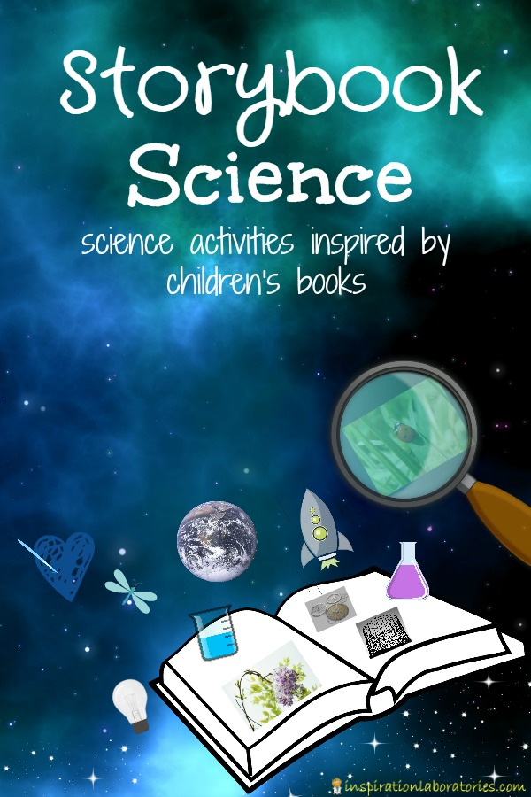 Children S Book Cover Inspiration : Engineering for kids printable building project cards