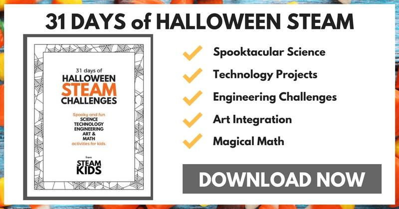 31-days-of-halloween-steam