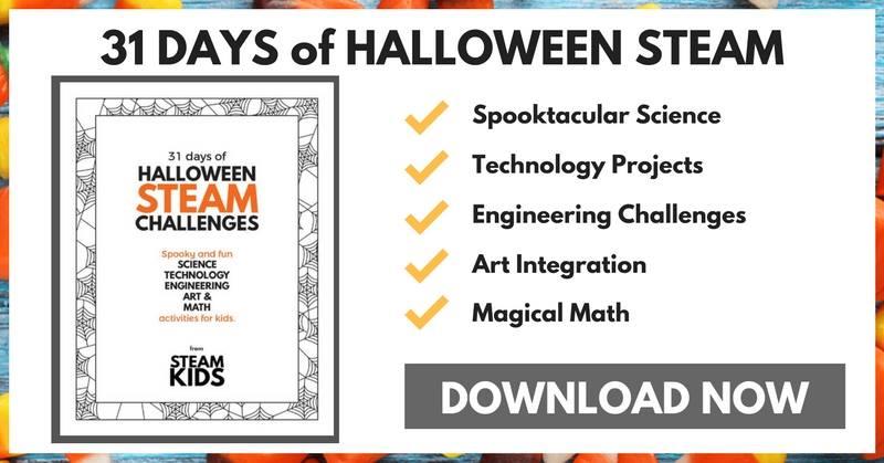 31-days-of-halloween-steam
