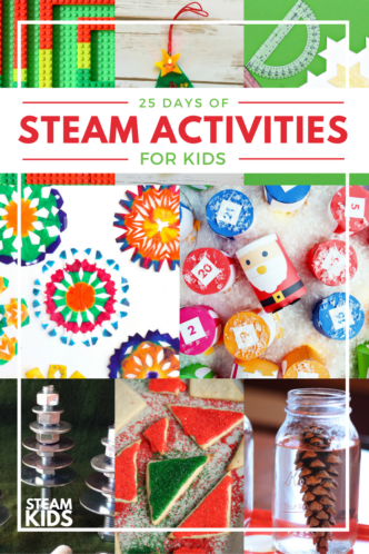 25-days-of-steam-activities-for-kids-pin