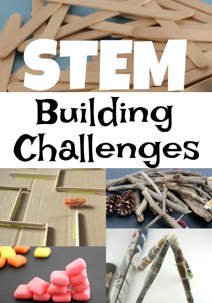 Construction Challenge