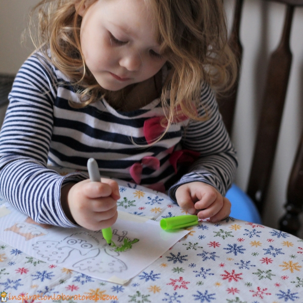 """where to buy shrinky dink paper I need to ask – where do you buy """"shrinky dink paper"""" i remember using chip packets and other materials my parents knew were suitable, but other than that (which they've now made mostly."""