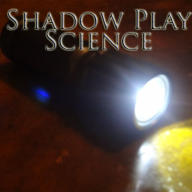 Shadow Play Science