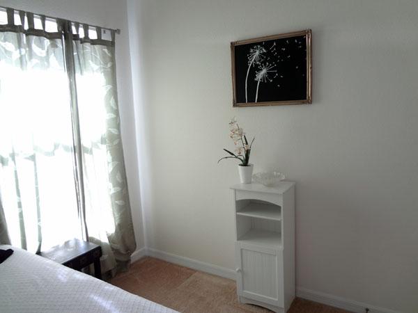 Guest Room Design {Under $20}   Inspiration Laboratories