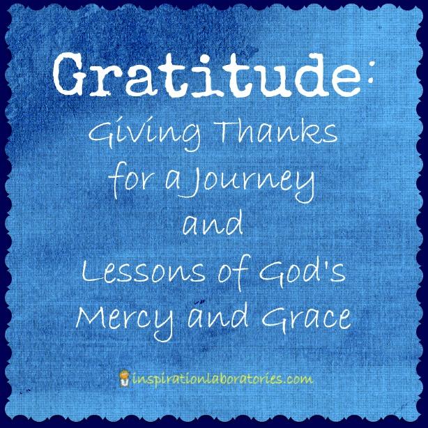 thanksgiving bible study crafts