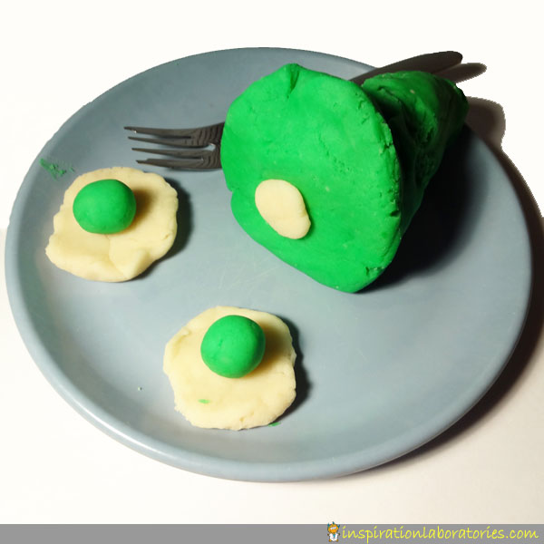 Green Eggs And Ham By Dr Seuss Virtual Book Club For Kids Inspiration Laboratories
