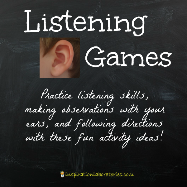 Active listening role play adults
