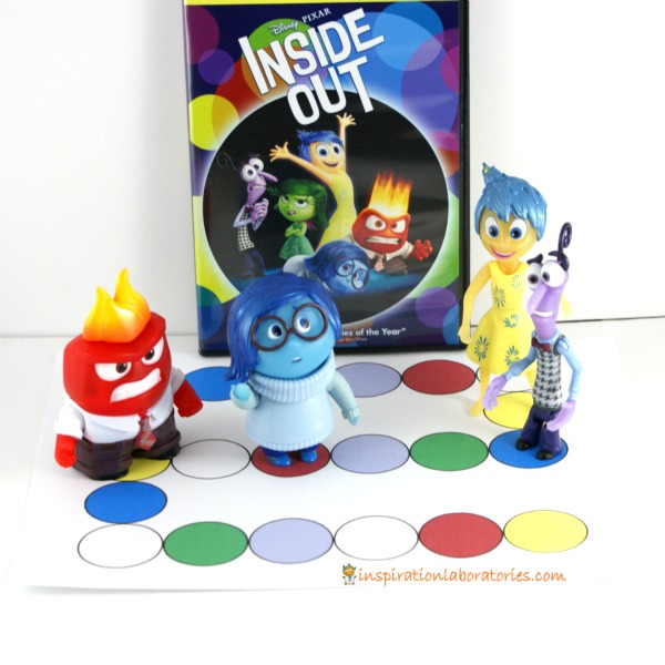 inside out free download
