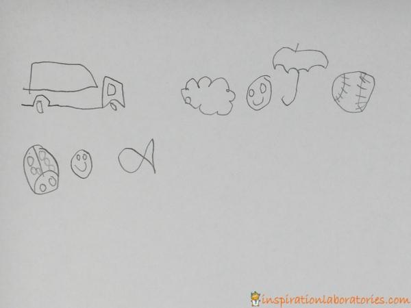 Spy Toys Secret Messages for Kids | Inspiration Laboratories